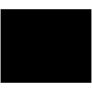 UEG logo